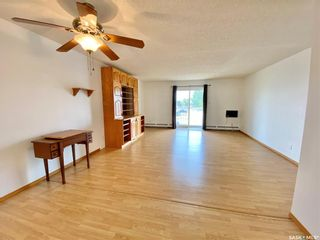 Photo 7: 203 101 Semple Street in Outlook: Residential for sale : MLS®# SK865450