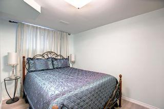 Photo 36: 12802 123a Street in Edmonton: Zone 01 House for sale : MLS®# E4261339