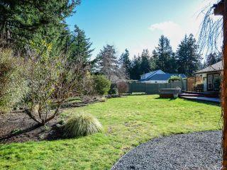 Photo 34: 1014 Vega Pl in COMOX: CV Comox Peninsula House for sale (Comox Valley)  : MLS®# 779427