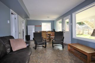Photo 32: 2858 Phillips Rd in : Sk Phillips North House for sale (Sooke)  : MLS®# 867290