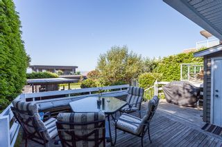Photo 27: 15288 ROYAL Ave: White Rock Home for sale ()  : MLS®# F1442674
