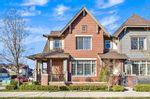 "Main Photo: 2452 165 Street in Surrey: Grandview Surrey Condo for sale in ""Hycroft"" (South Surrey White Rock)  : MLS®# R2545917"
