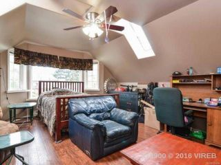 Photo 28: 698 Windsor Pl in CAMPBELL RIVER: CR Willow Point House for sale (Campbell River)  : MLS®# 745885