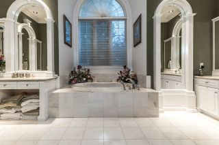 """Photo 11: 2759 170 Street in Surrey: Grandview Surrey House for sale in """"Grandview"""" (South Surrey White Rock)  : MLS®# R2124850"""