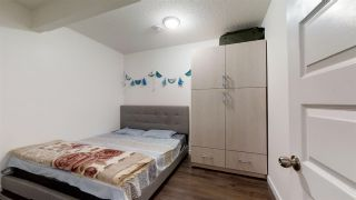 Photo 47: 3720 13 Street in Edmonton: Zone 30 House for sale : MLS®# E4230274