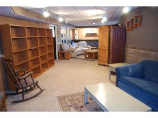 Photo 10: 402 Fraser Street in SOMERSET: Manitoba Other Residential for sale : MLS®# 1219503