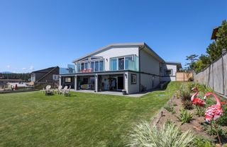 Photo 68: 574 Andrew Ave in : CV Comox Peninsula House for sale (Comox Valley)  : MLS®# 880111