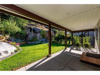 """Photo 16: 33 33925 ARAKI Court in Mission: Mission BC House for sale in """"Abbey Meadows"""" : MLS®# R2403001"""