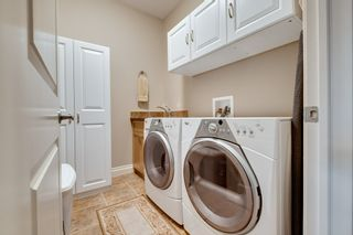 Photo 24: 1 85 NORTH RIDGE Drive: St. Albert House Half Duplex for sale : MLS®# E4226226