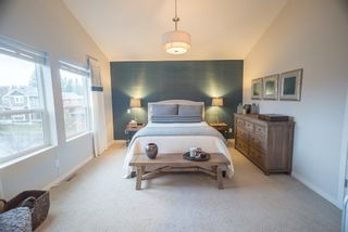 """Photo 10: 24406 112A Avenue in Maple Ridge: Cottonwood MR House for sale in """"MONTGOMERY ACRES"""" : MLS®# R2222162"""