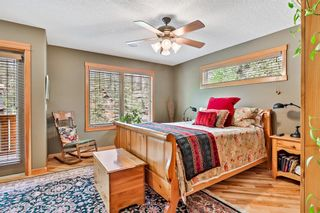 Photo 25: 140 Krizan Bay: Canmore Semi Detached for sale : MLS®# A1130812