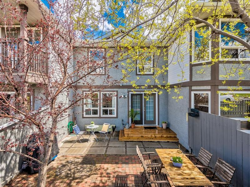 FEATURED LISTING: 1302 Signal Hill Green Southwest Calgary