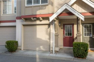 """Photo 3: 44 6651 203RD Street in Langley: Willoughby Heights Townhouse for sale in """"Sunscape"""" : MLS®# R2206956"""