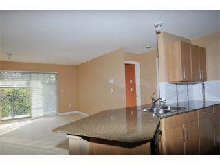 "Photo 8: 305 12020 207A Street in Maple Ridge: Northwest Maple Ridge Condo for sale in ""WESTBROOKE"" : MLS®# V1033975"