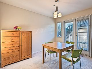 Photo 6: 301 5880 HAMPTON Place in Vancouver: University VW Condo for sale (Vancouver West)  : MLS®# V1039019