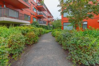 Photo 40: 106 150 Nursery Hill Dr in : VR Six Mile Condo for sale (View Royal)  : MLS®# 881943