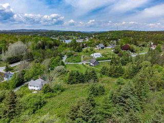 Photo 8: 48 Dauphinees Loop in Glen Haven: 40-Timberlea, Prospect, St. Margaret`S Bay Vacant Land for sale (Halifax-Dartmouth)  : MLS®# 202114826