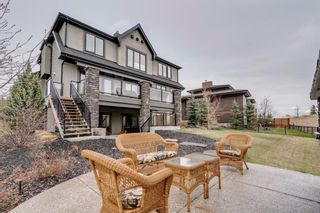 Photo 48: 29 Waters Edge Drive: Heritage Pointe Detached for sale : MLS®# A1101492