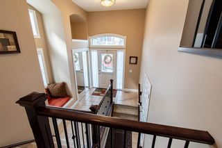 Photo 35: 928 Windhaven Close SW: Airdrie Detached for sale : MLS®# A1121283
