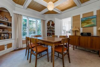 Photo 12: 5612 MCMASTER Road in Vancouver: University VW House for sale (Vancouver West)  : MLS®# R2616001