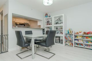 "Photo 8: 1908 3660 VANNESS Avenue in Vancouver: Collingwood VE Condo for sale in ""CIRCA"" (Vancouver East)  : MLS®# R2520904"