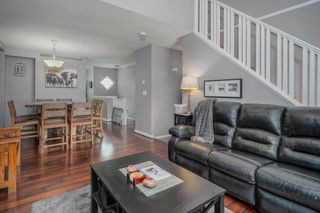"""Photo 7: 190 20033 70 Avenue in Langley: Willoughby Heights Townhouse for sale in """"Denim II"""" : MLS®# R2609872"""