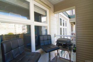 Photo 9: 210 3008 Washington Ave in : Vi Burnside Condo for sale (Victoria)  : MLS®# 866023
