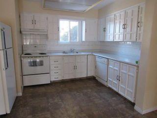 Photo 2: 9301 Morinville Drive: Morinville Townhouse for sale : MLS®# E4251641