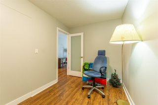 """Photo 11: 211 5700 200 Street in Langley: Langley City Condo for sale in """"Langley Village"""" : MLS®# R2590509"""