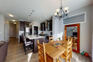 Photo 14: 18 Carrington Road NW in Calgary: Carrington Detached for sale : MLS®# A1149582