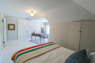 Photo 39: 328 Oxford Street in Winnipeg: River Heights North Residential for sale (1C)  : MLS®# 202102901
