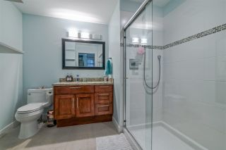 """Photo 17: 302 116 W 23RD Street in North Vancouver: Central Lonsdale Condo for sale in """"The Addison"""" : MLS®# R2443100"""