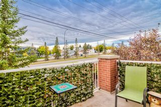 Photo 35: 3107 14645 6 Street SW in Calgary: Shawnee Slopes Apartment for sale : MLS®# A1145949