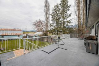 Photo 10: 49955 PRAIRIE CENTRAL Road in Chilliwack: East Chilliwack House for sale : MLS®# R2601789