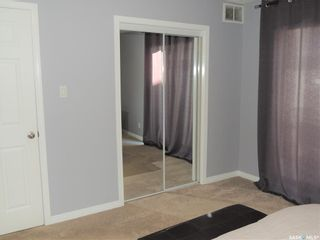 Photo 16: 108 2315 McIntyre Street in Regina: Transition Area Residential for sale : MLS®# SK830173