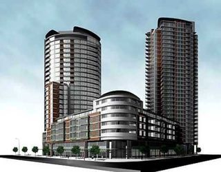 """Photo 37: # 515 -  618 Abbott Street in Vancouver: Downtown VW Condo for sale in """"FIRENZE"""" (Vancouver West)  : MLS®# V897387"""