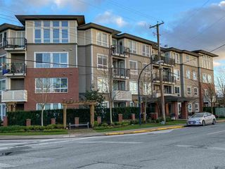"""Photo 27: 211 12040 222 Street in Maple Ridge: West Central Condo for sale in """"PARC VUE"""" : MLS®# R2537202"""