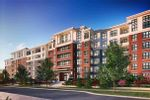 """Main Photo: 313 20712 82 Avenue in Langley: Willoughby Heights Condo for sale in """"Union Park"""" : MLS®# R2569330"""