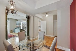 Photo 14: 406 4 14 Street NW in Calgary: Hillhurst Apartment for sale : MLS®# A1070547