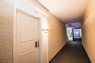 Photo 3: 915 96 Quail Ridge Road in Winnipeg: Crestview Condominium for sale (5H)  : MLS®# 1703024