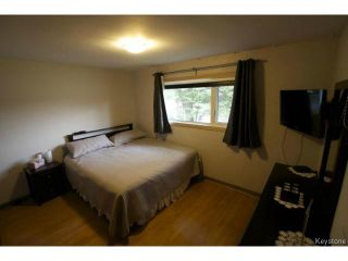 Photo 11: 860 Airlies Street in WINNIPEG: West Kildonan / Garden City Residential for sale (North West Winnipeg)  : MLS®# 1418008