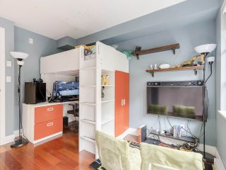 """Photo 29: 908 W 13TH Avenue in Vancouver: Fairview VW Townhouse for sale in """"Brownstone"""" (Vancouver West)  : MLS®# R2546994"""