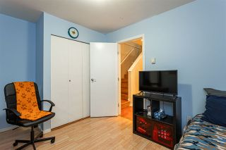 "Photo 29: 6756 VILLAGE Green in Burnaby: Highgate Townhouse for sale in ""ROCKFILL"" (Burnaby South)  : MLS®# R2527102"