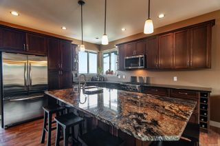 Photo 13: 676 Nodales Dr in : CR Willow Point House for sale (Campbell River)  : MLS®# 879967