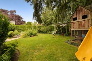 Photo 10: 7185 SEABROOK Road in VICTORIA: CS Saanichton House for sale (Central Saanich)