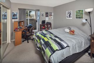 Photo 12: 17 478 Culduthel Rd in VICTORIA: SW Gateway Row/Townhouse for sale (Saanich West)  : MLS®# 779467