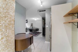 Photo 9: 1201 131 Torresdale Avenue in Toronto: Westminster-Branson Condo for sale (Toronto C07)  : MLS®# C5375859
