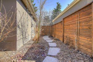 Photo 47: 1615 Altadore Avenue SW in Calgary: Altadore Detached for sale : MLS®# A1099716