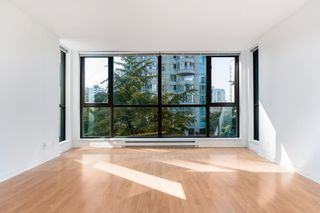 """Photo 6: 509 1331 ALBERNI Street in Vancouver: West End VW Condo for sale in """"THE LIONS"""" (Vancouver West)  : MLS®# R2625060"""