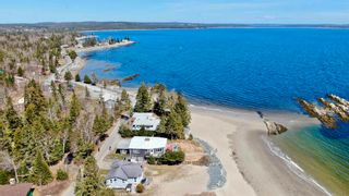 Photo 31: 555 Green Bay Road in Green Bay: 405-Lunenburg County Residential for sale (South Shore)  : MLS®# 202108574